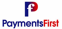 payments-first-logo.jpg